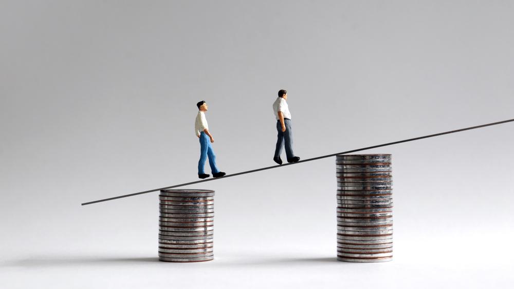 La fiscalización de empresas, para septiembre o finales de octubre.