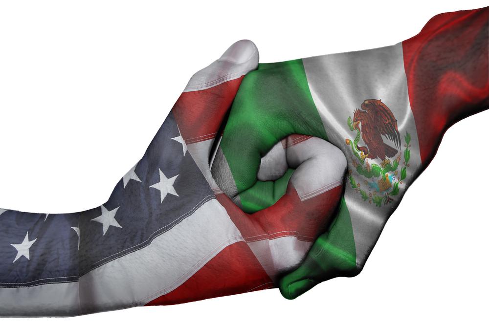 Analistas estimaron que el plan de infraestructura en EU que aprobó el Senado de ese país tendrá un impacto positivo sobre la economía mexicana.