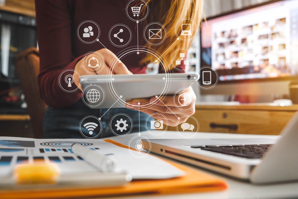 Acuerdo por el que se expide la Estrategia Digital Nacional 2021-2024