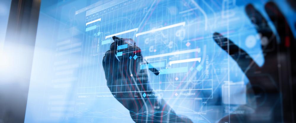 Hay que asumir nuestra responsabilidad hacia el uso de la tecnología.