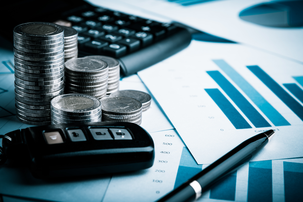 Una política fiscal para la asequibilidad plena de dispositivos