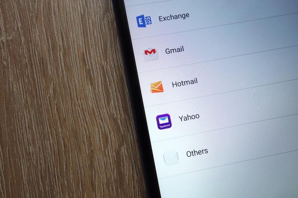 Así puedes salvar tu cuenta de Hotmail antes de perderla