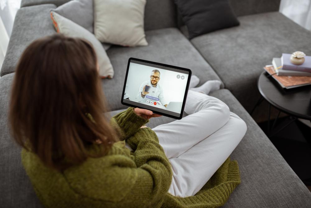 Los retos del autocuidado digital y la telemedicina
