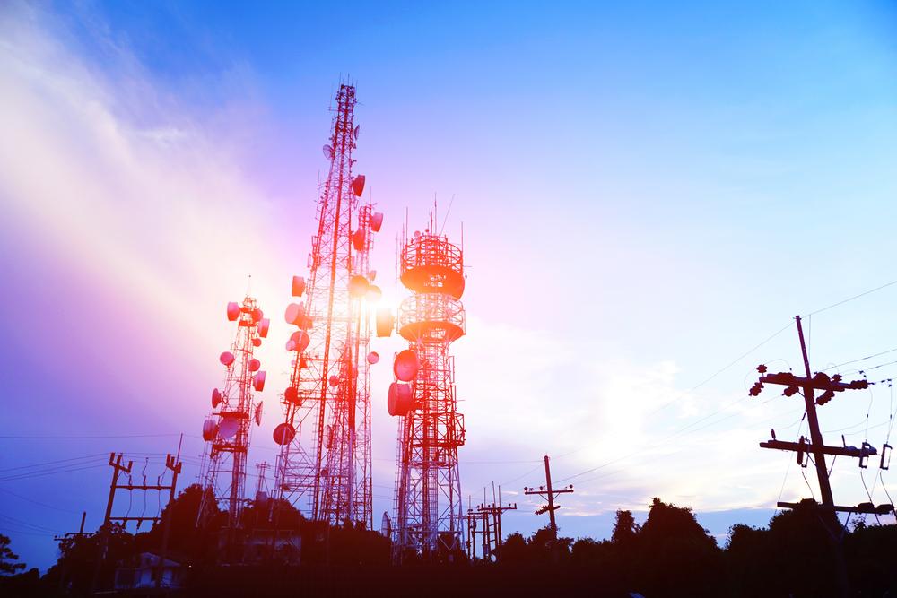 Altán Redes obtiene crédito de 50 mdd para continuar con reestructura financiera