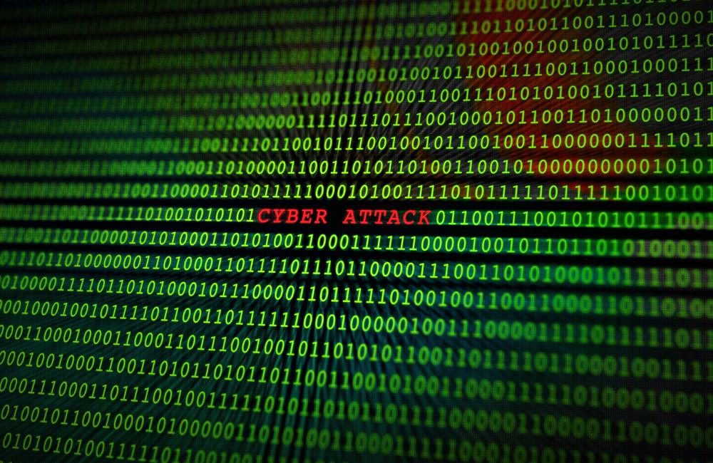 INAI enfrenta 10 millones de ciberataques en sólo 4 días