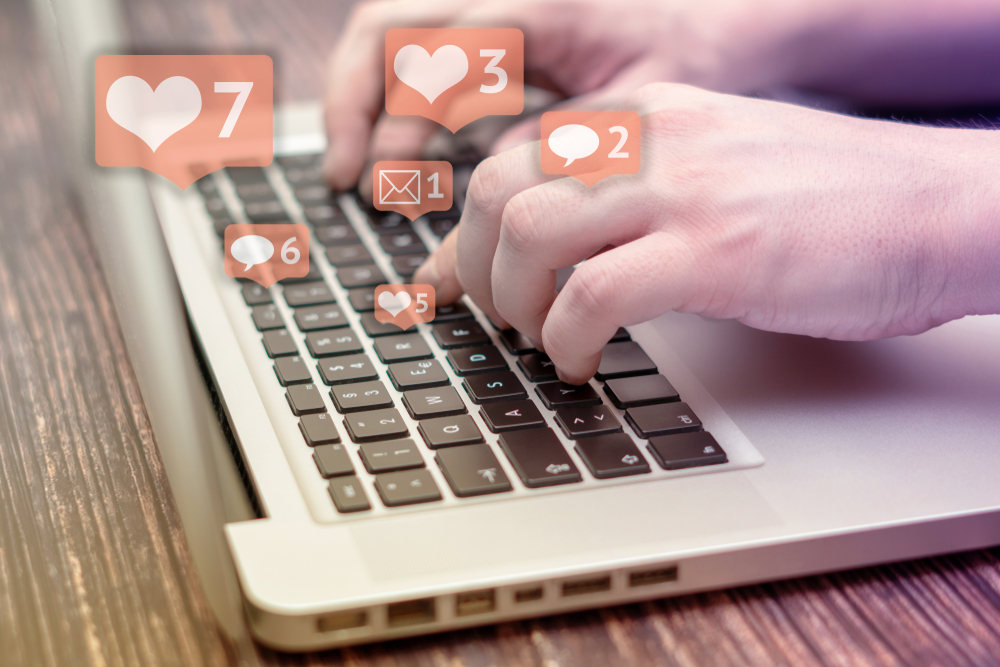 Balance de conectividad de AMLO evidencia ausencia de estrategia digital: analistas
