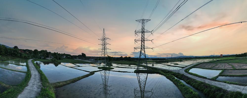 Propone alza del 4 por ciento real a 449 mil 997 mdp, monto con lo que recuperaría parte del recurso que se le redujo en 2021.