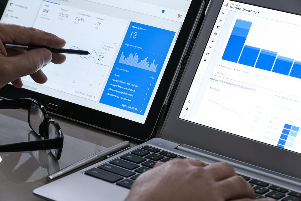 Existen diversas maneras para solicitar que el buscador más usado baje o ya no promueva información personal.