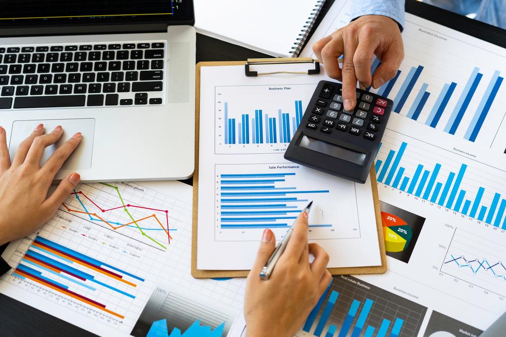 Transtelco Holding es dueño de 10% de Maxcom y desde el 2020 tenía planes de comprar el resto de la compañía.