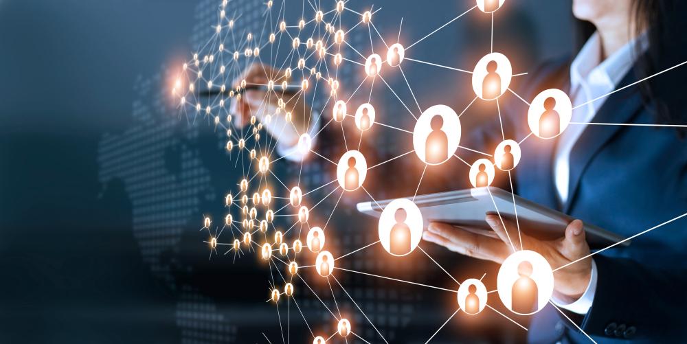 Telecomunicaciones: ¿recuperación sin competencia ni política de conectividad?