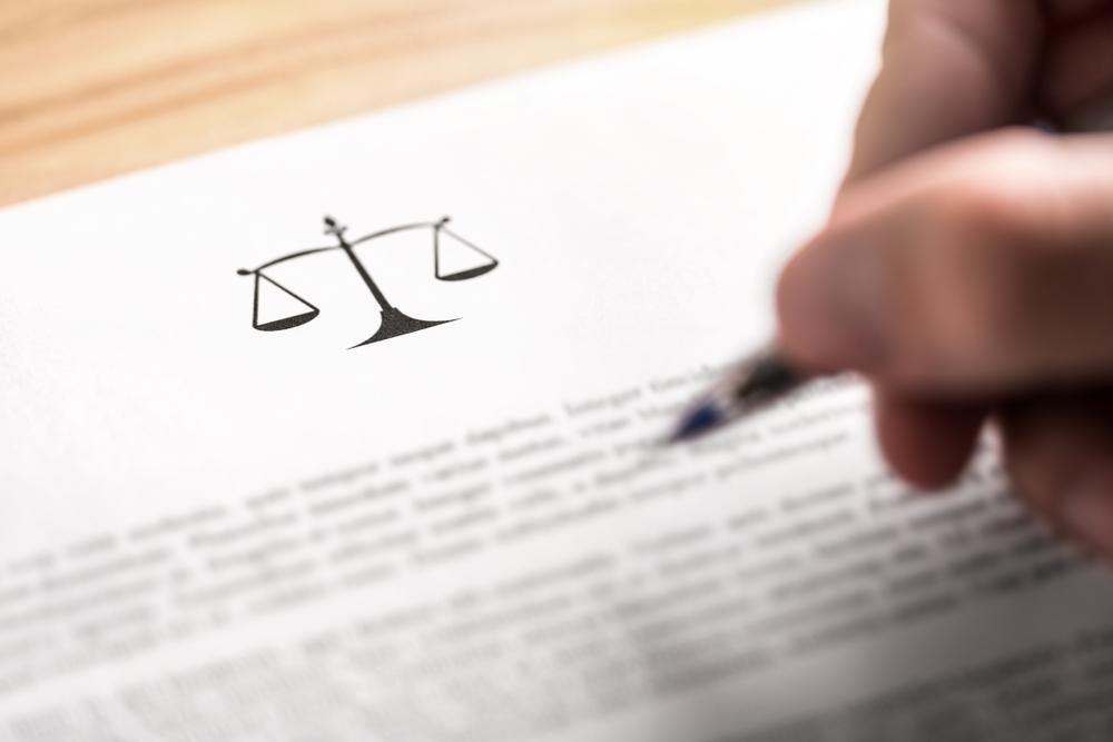 DECRETOpor el que se reforman diversas disposiciones de la Ley Orgánica de la Administración PúblicaFederal