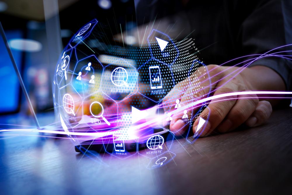 Digitalización, el camino para salvar y transformar a las Pymes