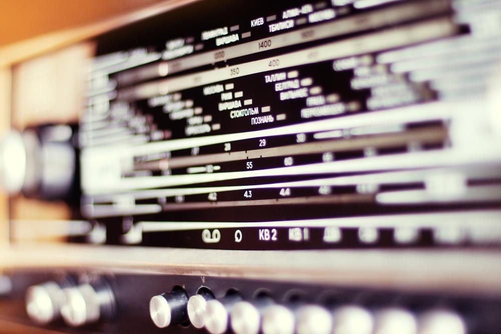 Espectro radioeléctrico oneroso: desincentivo a participar en licitaciones
