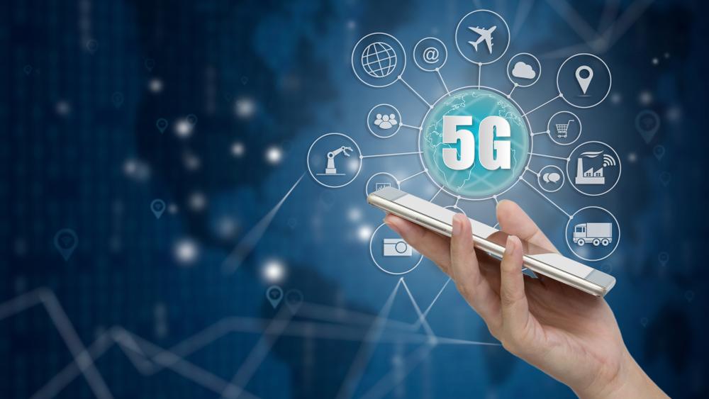 IFT no desiste de asignar la pedacería espectral, ahora entre operadores regionales con las bandas de 800 MHz y PCS; y mientras ya planea la subasta de 5G