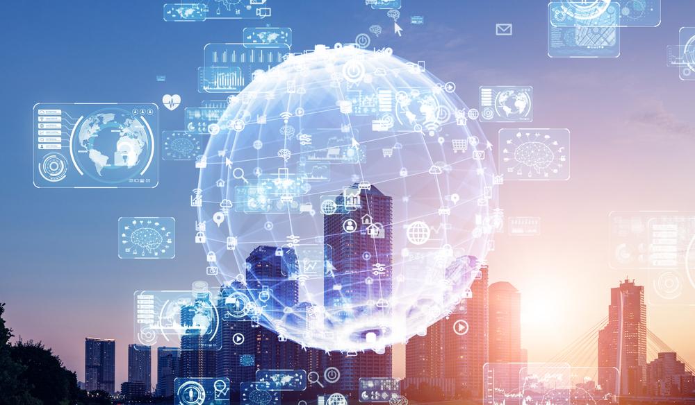 IFT: evolución de las telecomunicaciones en 2020