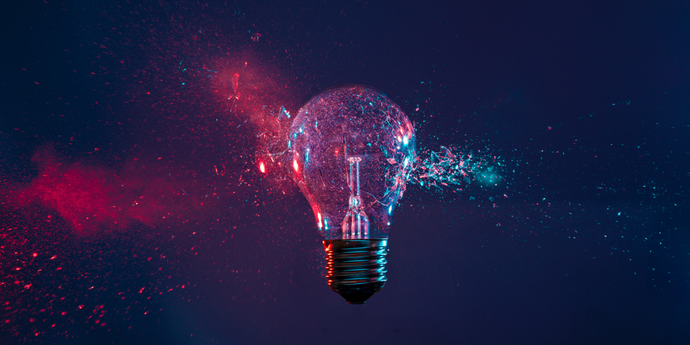 La innovación tecnológica y la creatividad rediseñan el entorno, mejorando nuestro ecosistema académico, laboral y personal.