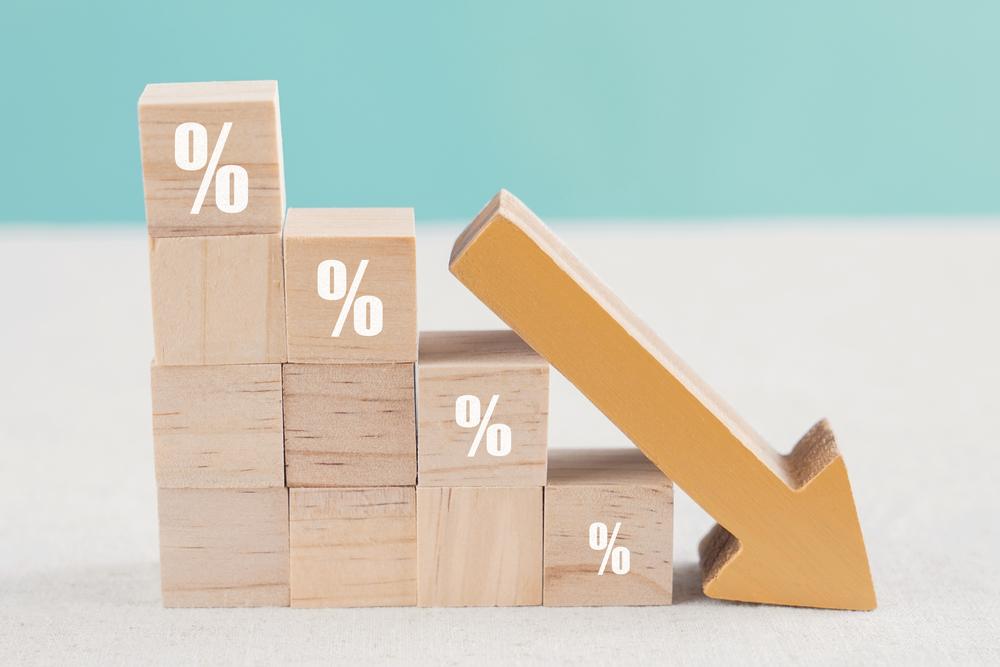 ¿Privilegiar la inversión o el combate a la inflación?