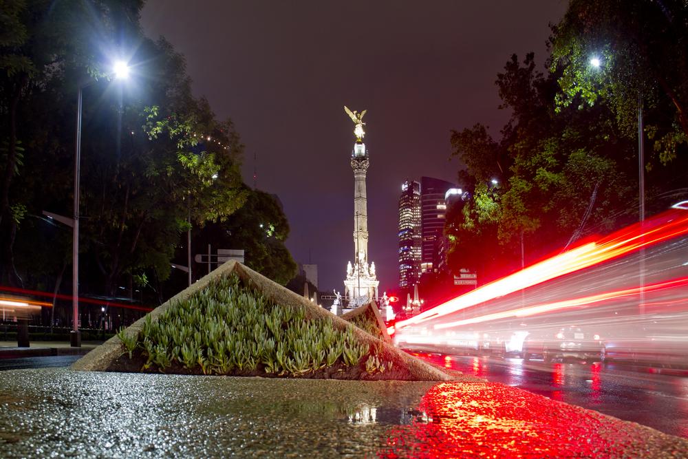 La iniciativa de reforma constitucional en materia de electricidad que el presidente López Obrador remitió a la Cámara de Diputados el jueves de la semana pasada.