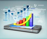 Telecomunicaciones muestran mayor crecimiento frente a otros sectores